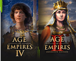 Gamepass Featured Image