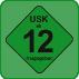 USK Rating 12