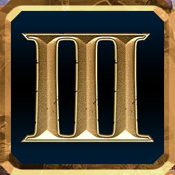Age of Empires Three