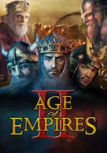 age_of_empires_ii__my_own_box_cover_by_borisdiaduch-d8kuwex