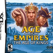 Age_of_Empires_-_The_Age_of_Kings_CoverartJPG