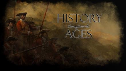 History blog_2