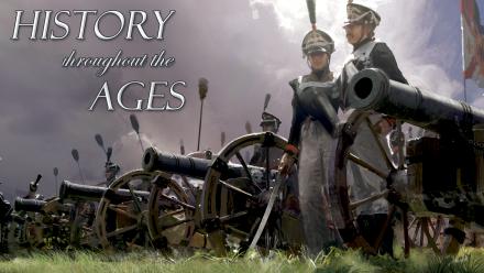 History blog_AoE III_1