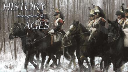History blog_AoE III_2