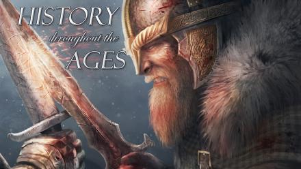 History blog_AoE II_1