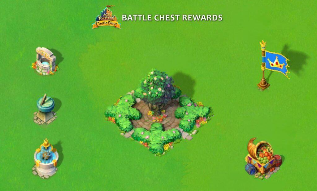 battle chest rewards1