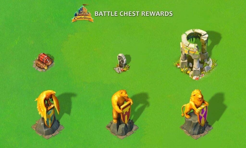 battle chest rewards2