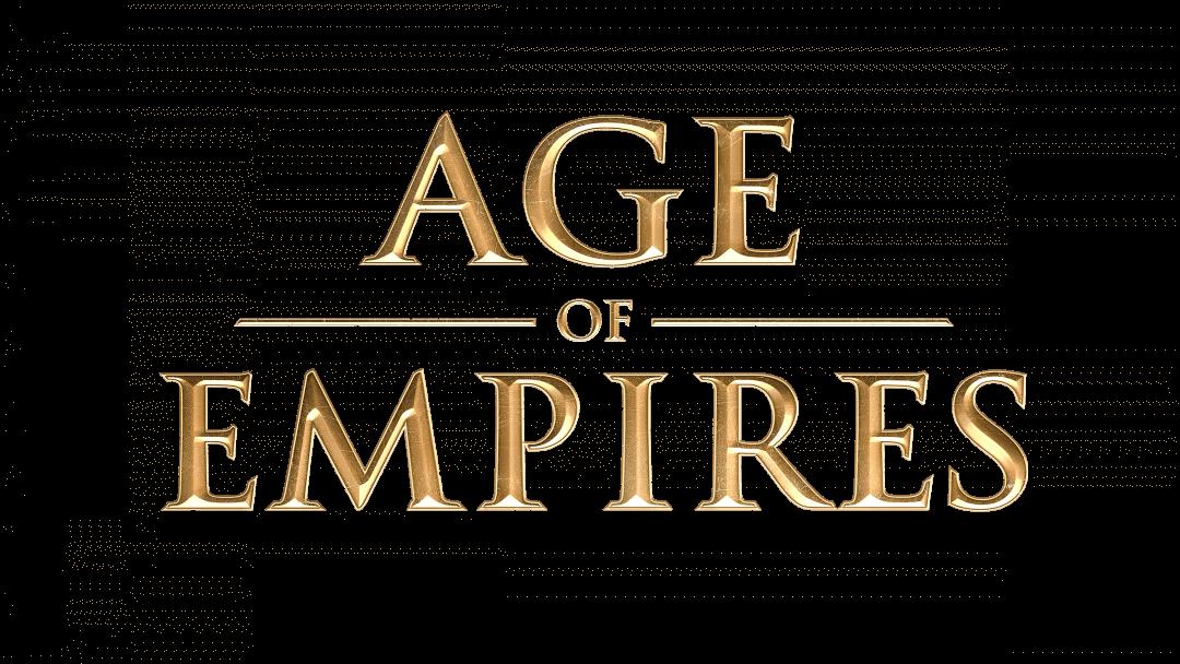www.ageofempires.com