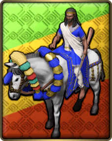 African Royals